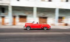 CUBA-9010.jpg