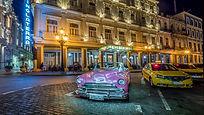 Cuba-6754-Edit.jpg