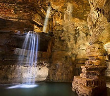 lost-canyon-cave.jpg