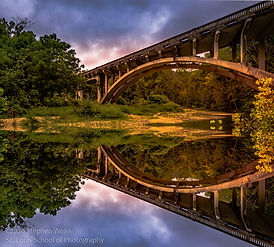 souther mo-8300433-HDR-Edit.jpg