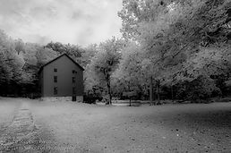 souther mo-8300317-HDR-Edit.jpg