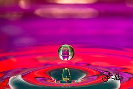 water drops-272.jpg