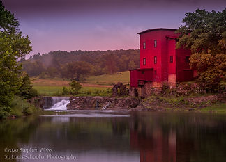 souther mo-8280025-Edit.jpg