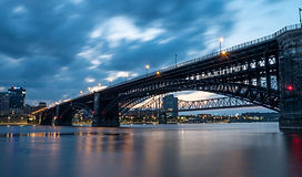 ARCH FROM river (126 of 136)-Edit.jpg