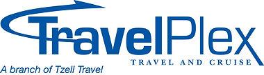 TravelPlex logo_with Tzell.jpg