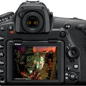 Buttons, Dial and Levers - Fundamentals of Camera and Photography (PART TWO FOR THE BEGINNER)