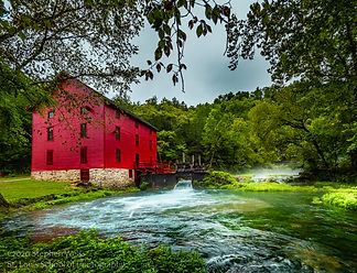 souther mo-8300255-HDR.jpg