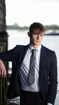 Actor head shots south england