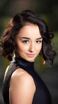 HeadShots Brighton for Actress