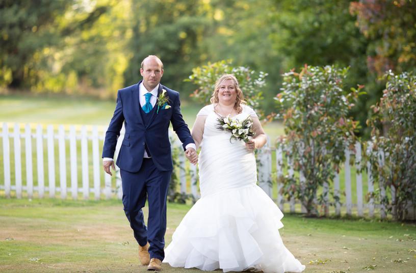 London Bromley Wedding photography