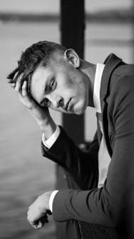 Bosham Chichester head shots for actor
