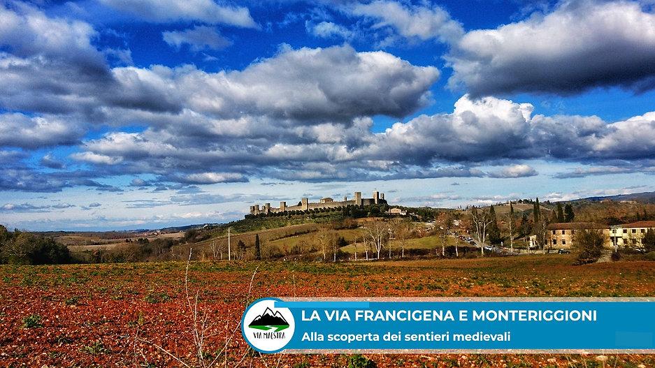 monteriggioni_edited.jpg