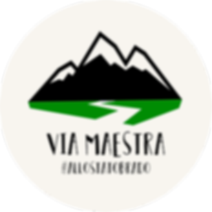 logo_2_4x (bgg).png