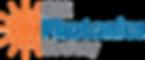 Photonics Society Logo 2019.png