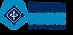 LogoAlt2cLBG.png