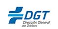 Dirección General de Tráfico, DGT. Autoescuela en Valencia, Autoescuela en Moncada
