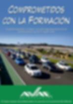 Autoescuela Barata en Valencia, Autoescuela Barata en Moncada