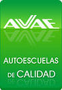 Autoescuela AVAE Manucar. Autoescuela en Valencia