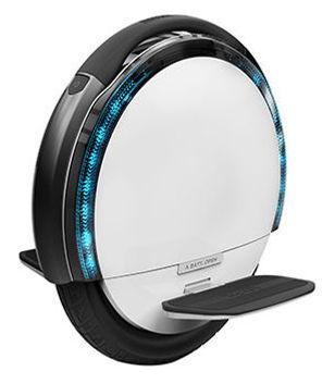 Wheel Ninebot by Segway