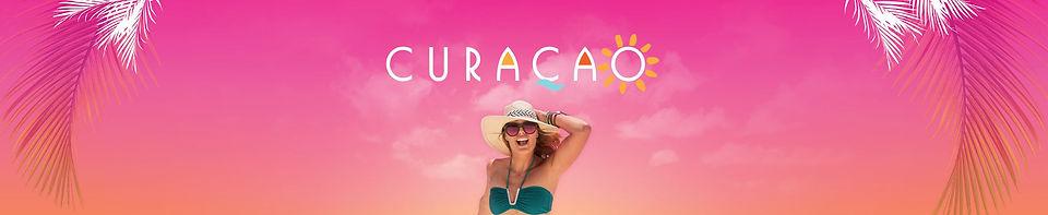 Curaçao1.jpg