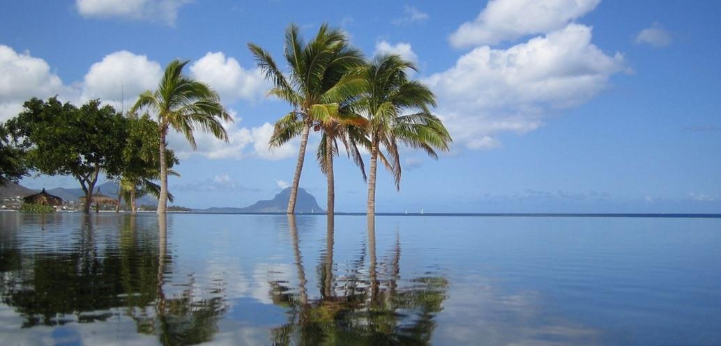 Mauritius_Hintergrund1.jpg