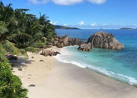 Seychellen2 (2).jpg