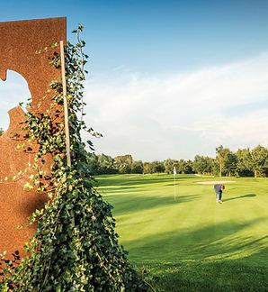 Klein_Fürstenhof_-_Beckenbauer_Golf_Cou