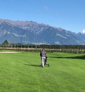 Südtirol_Golf.jpg