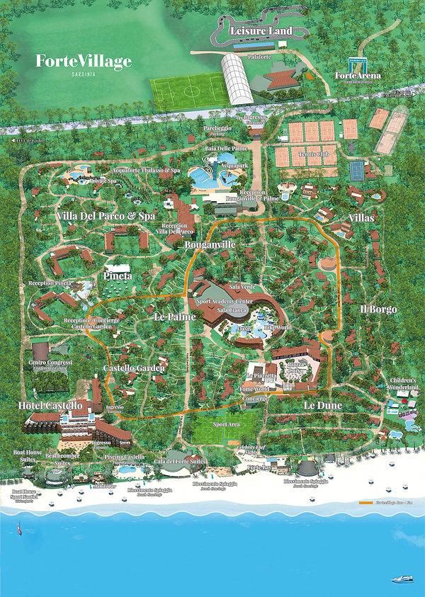 map-Forte Village.jpg