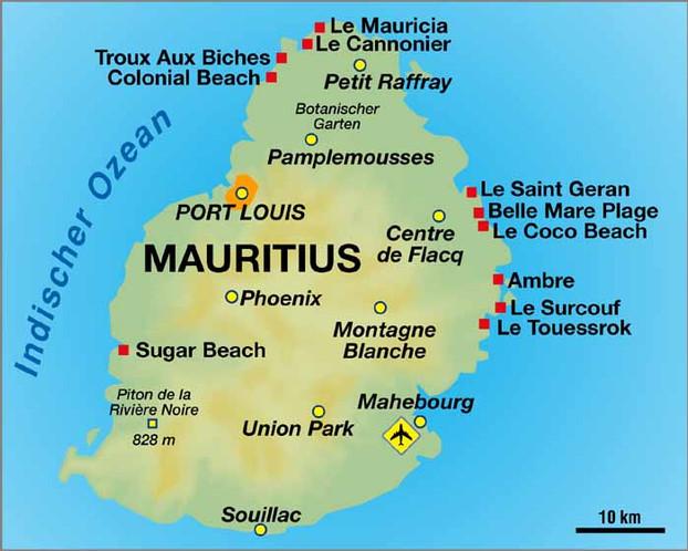map_mu.jpg