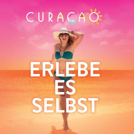 Curacao - sicher Reisen