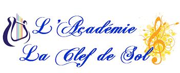 École de musique La Clé de Sol