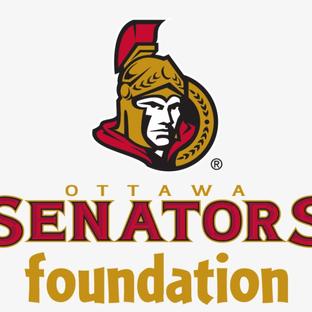 Fondations des Sénateurs d'Ottawa