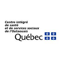 Centre intégré de santé et des services sociaux de l'Outaouais