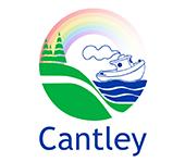 La Municipalité de Cantley