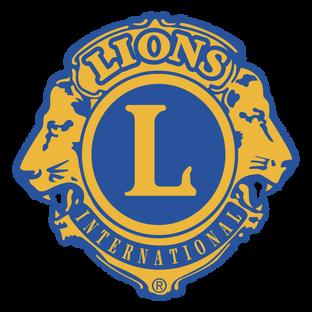 Club Lions de Cantley