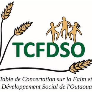 Table de développement social des Collines de l'Outaouais