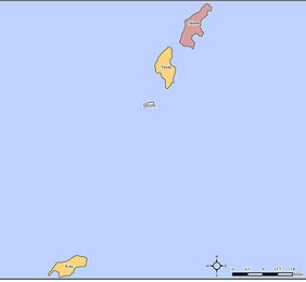marianas map jpeg.jpg