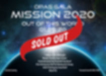Invitation _ 2020 sold out.jpeg