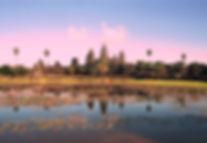 Angkor_Wat_from_north_pond.jpeg