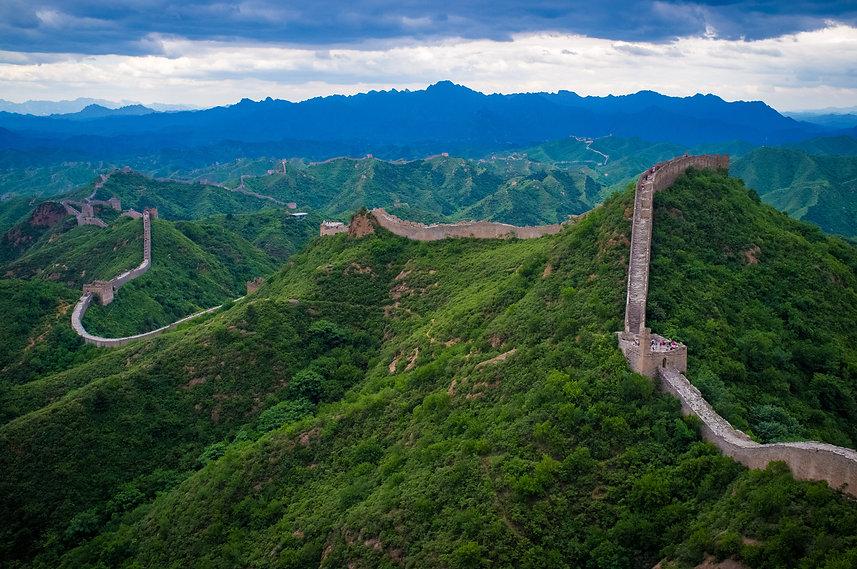 The_Great_Wall_of_China_at_Jinshanling.j