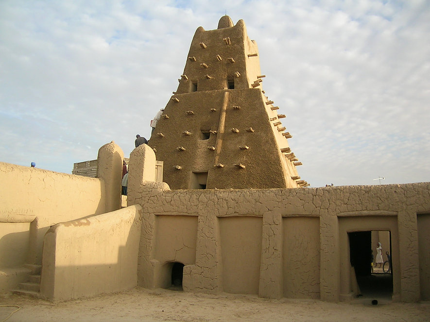 Madrassas of Timbuktu_002.jpg