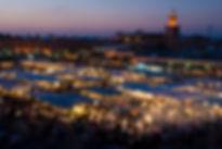 Djemaa_El_Fna_at_sunset_(2362267954).jpg