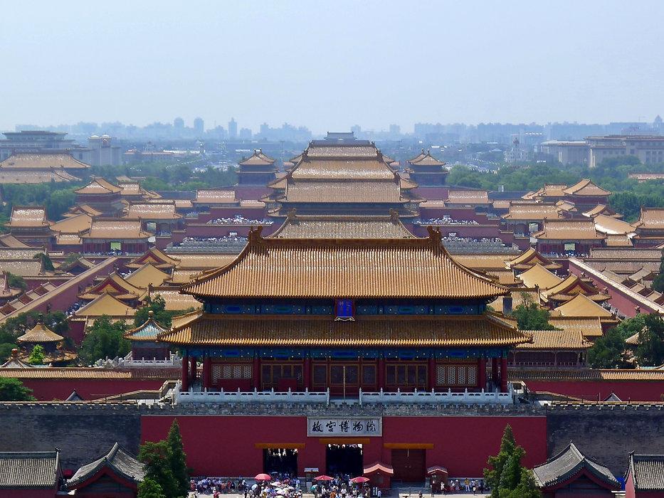 Forbidden city.jpeg