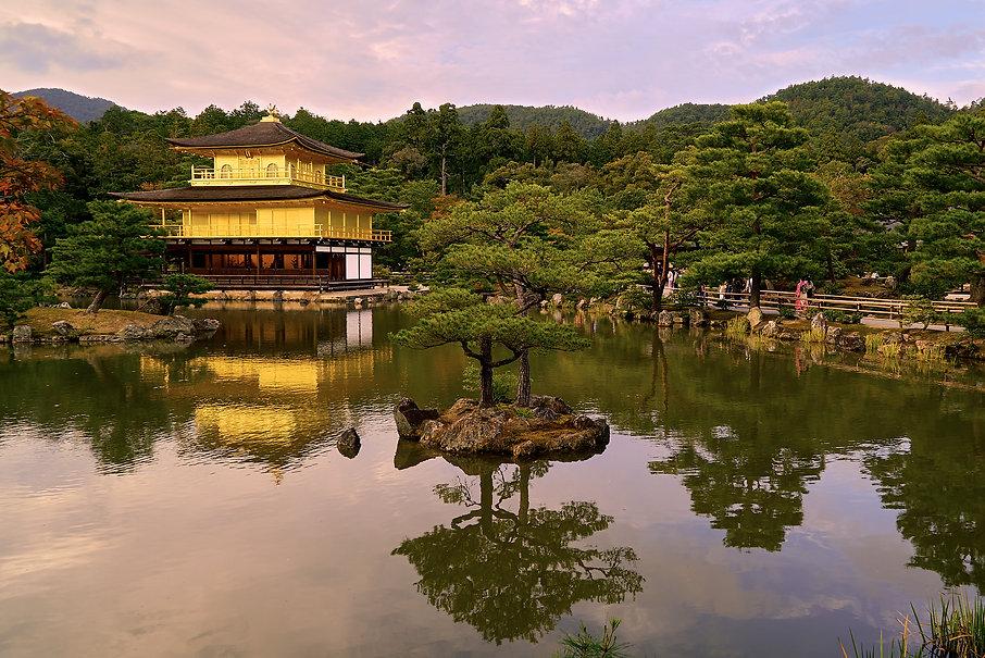 Kyoto_(34783944500).jpg