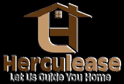 HERCULEASE logo.png