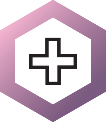 Icon - SB Healthcare.png