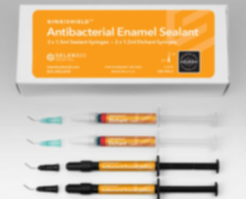 Image%20-%20GingiShield%20Sealant%20Kit%