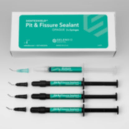 Image - P&F_Opaque_Box&4Syringes_Option2