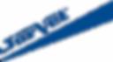 JorVet Logo.png